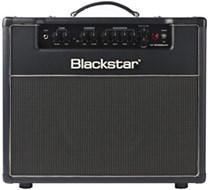 Blackstar HT-20 Studio 20 1x12