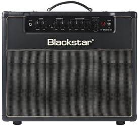 Blackstar Ht Studio 20 Review : blackstar ht 20 studio 20 1x12 ~ Russianpoet.info Haus und Dekorationen