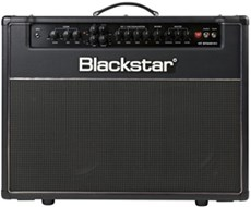 Blackstar HT-60 Stage 60 2x12 Combo