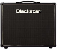 Blackstar HTV 112 1x12 Cab