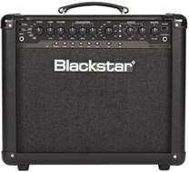 Blackstar ID:15TVP True Valve Power 15w Combo