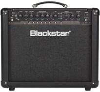 Blackstar ID:30TVP True Valve Power 30w Combo