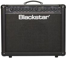 Blackstar ID:60TVP True Valve Power 60w Combo