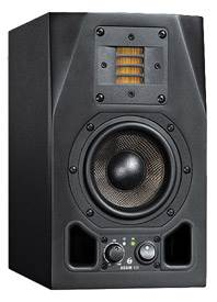 Adam A3X Studio Monitor (Single)