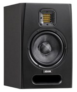 Adam F5 Studio Monitor (Single)