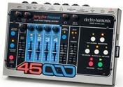 Electro Harmonix 45000 Stereo Mutil Track Loop