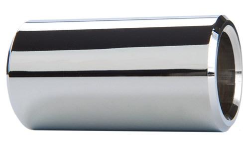 Dunlop 228 Slide Chrome Heavy