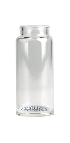 Dunlop 273 Blues Bottle