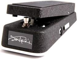 Dunlop JH1D Hendrix Wah Pedal