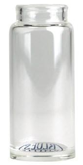 Dunlop 276 Blues Bottle Heavy/Large