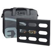 T-Rex Tone Trunk 42 Gigbag Pedalboard