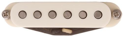 Suhr V60 Low Peak Single Coil Neck