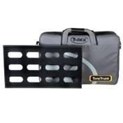 T-Rex Tone Trunk 55 Gigbag Pedalboard