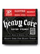Dunlop Heavy Core Heaviest Set 12-54