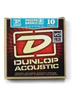Dunlop DAP1047J 10-47 Light 12 String Set