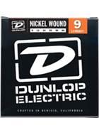 Dunlop DEN0946 EL-NKL 9'S Light/Heavy