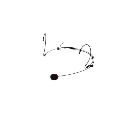 Line 6 XD-V70HS Headset Mic (headset only)
