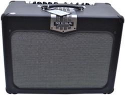 Mesa Boogie TA-30 Transatlantic 1x12 Combo