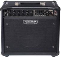 Mesa Boogie 5:25+ Express 1x12 Combo