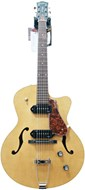 Godin 5th Avenue CW Kingpin II Natural with TRIC