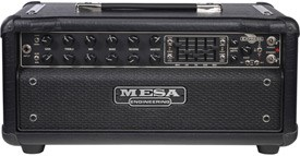 Mesa Boogie Express 5:25+ Short Head