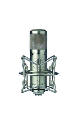 Sontronics STC-2 (SILVER)