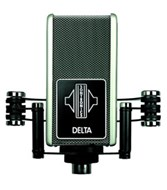 Sontronics Delta Ribbon