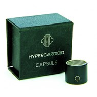 Sontronics HYPER capsule for STC-1 (BLACK)