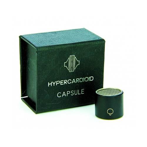 Sontronics HYPER capsule for STC-1 (BLACK)
