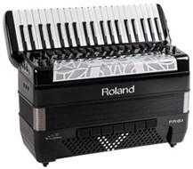 Roland FR-8X BK+P