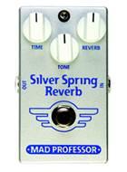 Mad Professor Silver Spring Reverb PCB