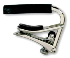 Shubb Capo C1 Nickel Steel String