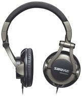 Shure SRH550DJ Headphones