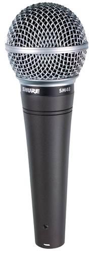Shure SM48-LC