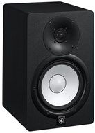Yamaha HS7 Studio Monitor (Single)
