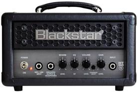 Blackstar HT Metal 1H 1 Watt Head