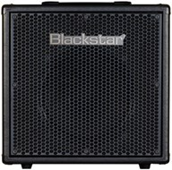 Blackstar HT Metal 112 1x12 Cab