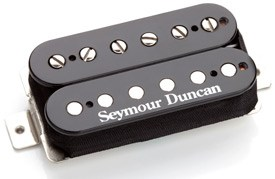 Seymour Duncan SH-2N Jazz Humbucker Black