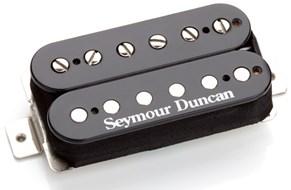 Seymour Duncan SH-2N Jazz Humbucker Black