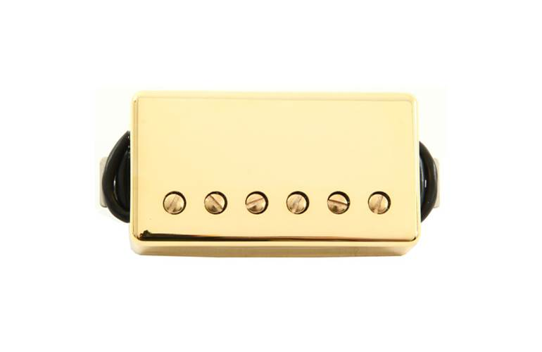 Seymour Duncan SH-PG1N Pearly Gates Gold