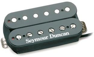 Seymour Duncan  TB-4 JB Trembucker Black
