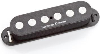 Seymour Duncan  SSL-4 Quarter Pound Flat For Strat S/Coil