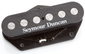 Seymour Duncan  STL-3 Quarter Pound Lead for Tele Single Coil