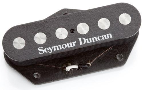 Seymour Duncan  STL-3 Quarter Pound Lead for Tele Single Coil