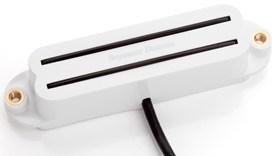 Seymour Duncan  SHR-1N Hot Rails Strat White Hum Cancelling