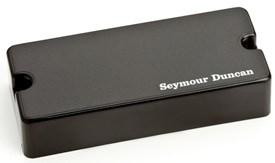 Seymour Duncan ASB-BO-4 Blackouts 4 String
