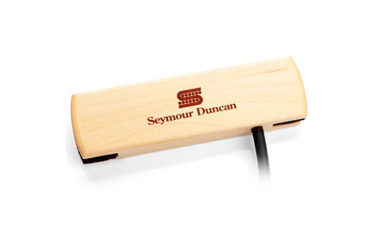 Seymour Duncan  SA-3SC Singlecoil Woody Maple