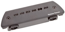 Seymour Duncan  SA-6 Mag Mic Acoustic System