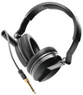 Focal Spirit Pro Headphones