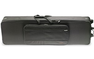 Stagg KTC-148 Soft Case